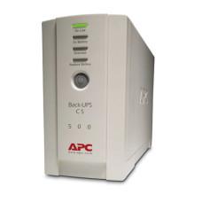 UPS APC UPS 500VA BK500EI