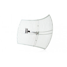 TP-Link Antenne 24dBi Outdoor Grid