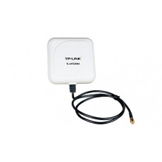 TP-Link Antenne 9dBi Outdoor RP-SMA connector