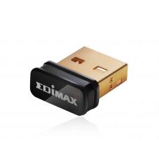 Edimax WLAN 150Mbps USB nano