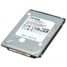 1,0TB Toshiba MQ01ABD100 SATA2/8MB/5400rpm