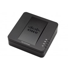 Cisco VoIP SIP Gateway ATA-Adapter SPA112