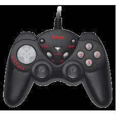 Trust Gamepad GXT 24 Compact