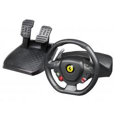 Thrustmaster Stuurwiel Ferrari 458 Italia