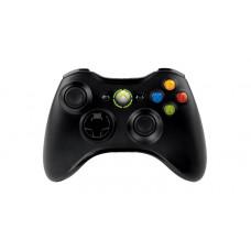 Microsoft Gamepad Xbox 360 cordless voor windows