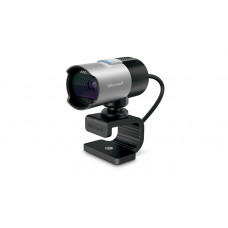 Microsoft LifeCam Studio 2.0MP OEM