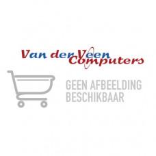 DT Trust Nola Zwart draadloos Retail