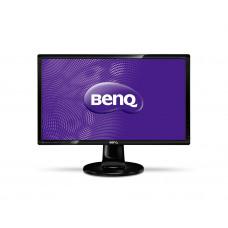 """24"""" BenQ GL2460 FHD DVI VGA"""