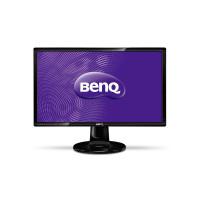 """24"""" BenQ GL2460HM FHD HDMI DVI VGA"""