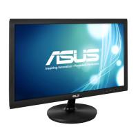 """22"""" Asus VS228NE FHD DVI VGA"""