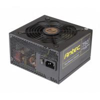 Antec TruePower TP750C 750W ATX