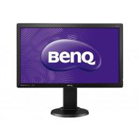 """24"""" BenQ BL2405HT FHD HDMI DVI VGA"""