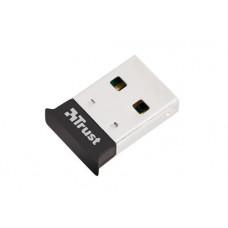 Trust Bluetooth4.0 USB2.0 /15m /Class2 /Ultra Small
