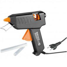 Fixpoint Lijmpistool 11 mm sticks