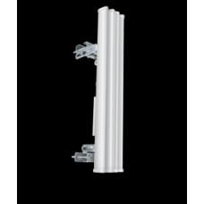 Ubiquiti airMAX Sector 5G20-90 5GHz/20dBi