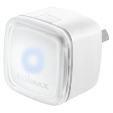 Extender Edimax 300Mbps EW-7438RPN Air