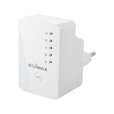 Extender Edimax 300Mbps EW-7438RPN Mini