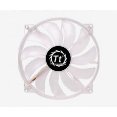 Thermaltake Pure 20 Blauw 200mm