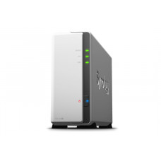 Synology DS115j 1-bay/USB 3.0/GLAN