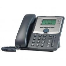 Cisco Small Business SPA 303G2 Zwart