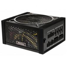 Antec EDG550 Goud 550W ATX