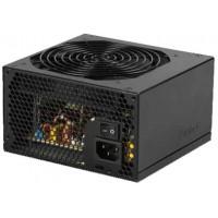 Antec VP600P 600W ATX