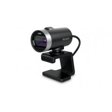 Microsoft LifeCam Cinema 5.0MP Retail
