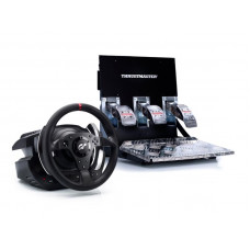 Thrustmaster Stuurwiel T500 RS