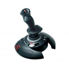 Thrustmaster Joystick T.Flight X