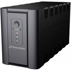 UPS PowerWalker VI 2200 2200VA / 1100W