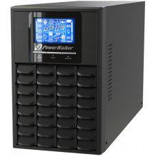 UPS PowerWalker VFI 1000 LCD 1000VA / 800W