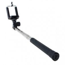 LogiLink Selfie-Stick Bluetooth