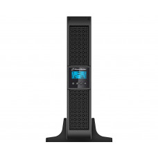 UPS PowerWalker VFI 1000RT LCD 1000VA / 900W