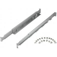 UPS PowerWalker Rack mount kit voor 1-3KVA RT modellen