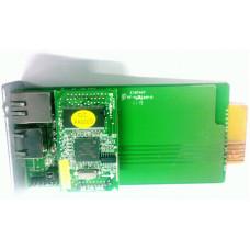 UPS PowerWalker NMC Kaart(SNMP)