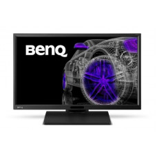 "24"" BenQ BL2420PT QHD HDMI DVI VGA DP IPS"