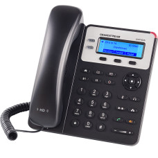 Grandstream GXP1625 VoIP