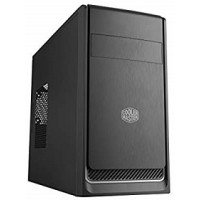 "Systeem ""Intel All-round PC"""