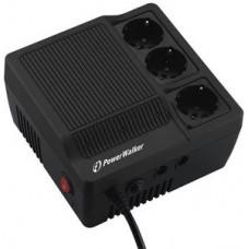 AVR PowerWalker AVR 1000 1000VA / 600W