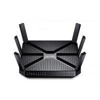 TP-Link ARCHER C3200 4PSW 3200Mbps Gigabit