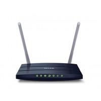 TP-Link ARCHER C50 4PSW 1200Mbps 10/100 Mbps