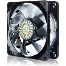 Enermax T.B.Silence Case Fan 90mm