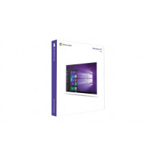OS Windows 10 Pro 64bit DVD OEM