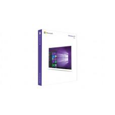 OS UK Windows 10 Pro 64bit DVD OEM