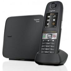 Gigaset E630 Consument Basisstation