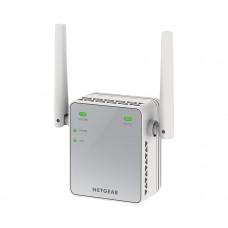 Extender Netgear 300Mbps EX2700