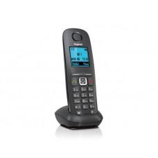 Gigaset A540H Consument Handset