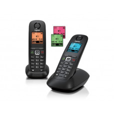Gigaset A540 Duo Consument Basisstation + Handset