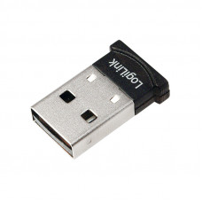 Logilink BT0037 BT 4.0 USB2.0 /100m /Ultra Small