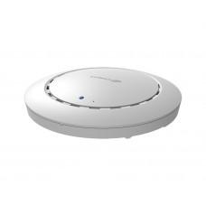 Edimax Pro CAP300 AccessPoint 300Mbps PoE